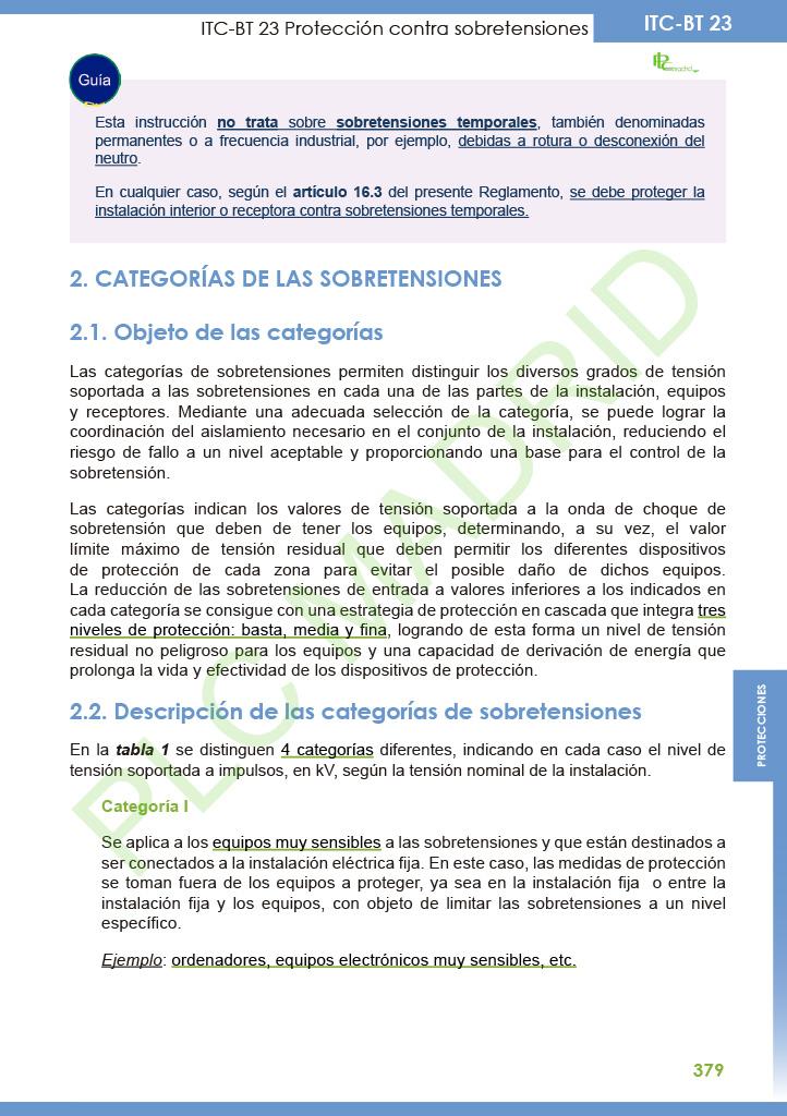 https://www.plcmadrid.es/wp-content/uploads/2021/02/ITC23_03.jpg