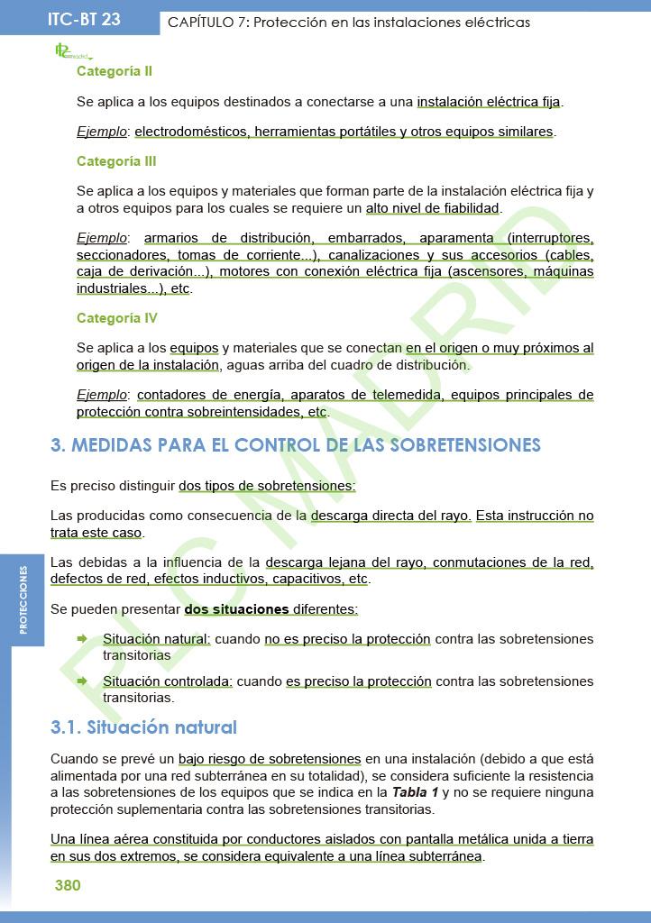 https://www.plcmadrid.es/wp-content/uploads/2021/02/ITC23_04.jpg