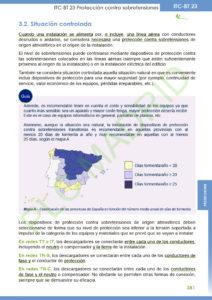 https://www.plcmadrid.es/wp-content/uploads/2021/02/ITC23_05-212x300.jpg