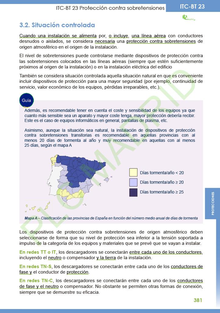 https://www.plcmadrid.es/wp-content/uploads/2021/02/ITC23_05.jpg