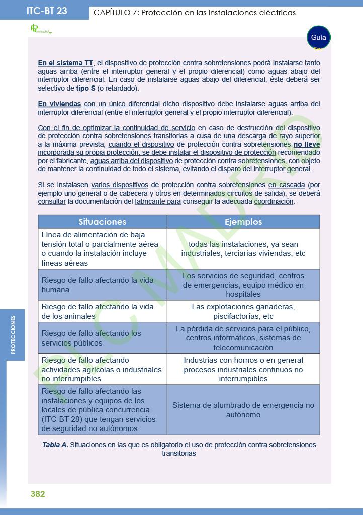 https://www.plcmadrid.es/wp-content/uploads/2021/02/ITC23_06.jpg