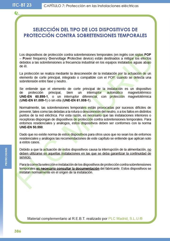 https://www.plcmadrid.es/wp-content/uploads/2021/02/ITC23_10.jpg