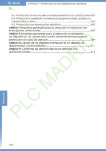 https://www.plcmadrid.es/wp-content/uploads/2021/02/ITC24_02-212x300.jpg
