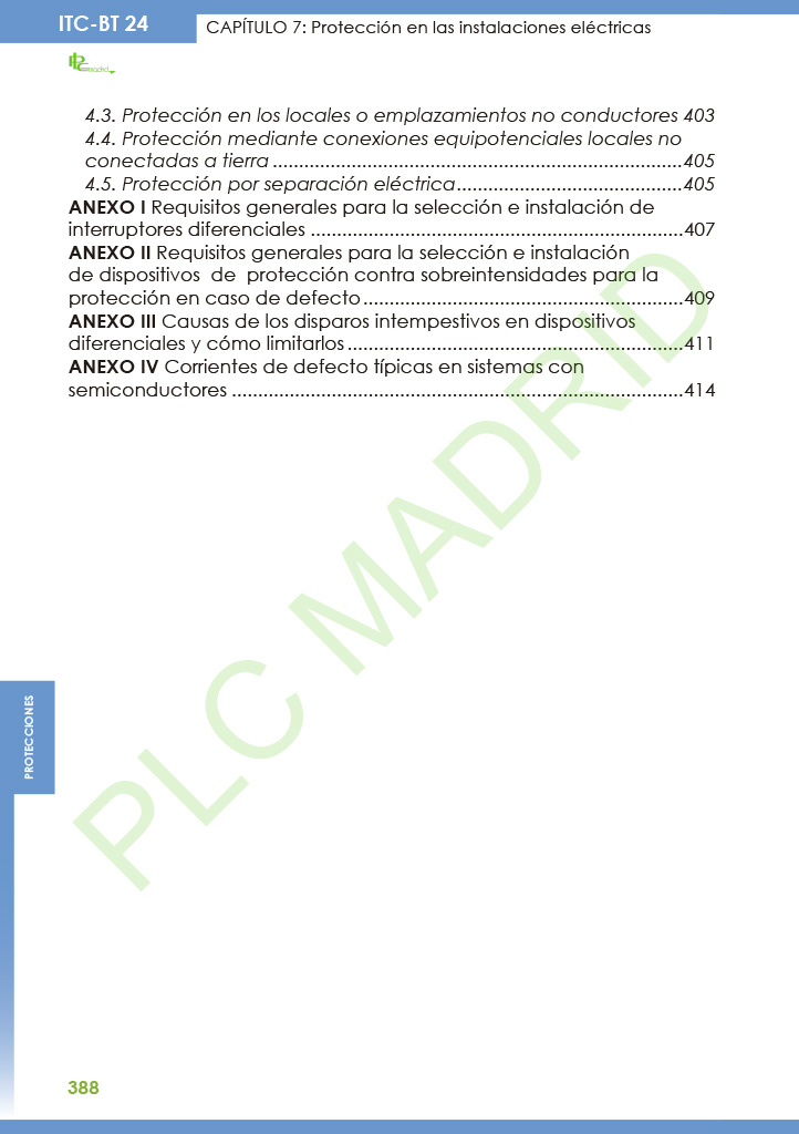 https://www.plcmadrid.es/wp-content/uploads/2021/02/ITC24_02.jpg