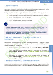 https://www.plcmadrid.es/wp-content/uploads/2021/02/ITC24_03-212x300.jpg