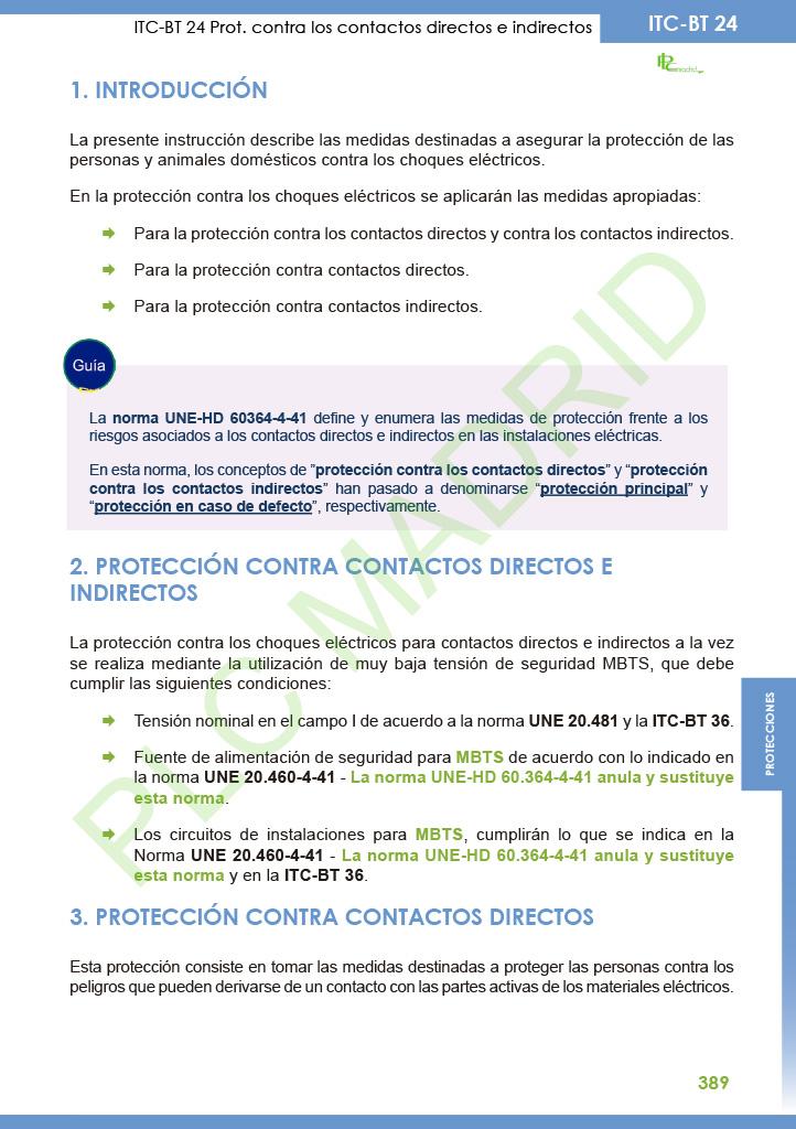 https://www.plcmadrid.es/wp-content/uploads/2021/02/ITC24_03.jpg