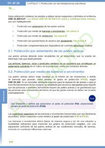 https://www.plcmadrid.es/wp-content/uploads/2021/02/ITC24_04-212x300.jpg