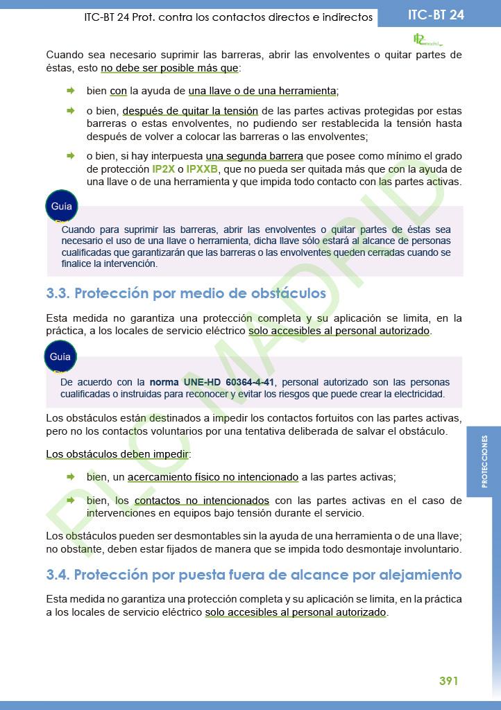https://www.plcmadrid.es/wp-content/uploads/2021/02/ITC24_05.jpg