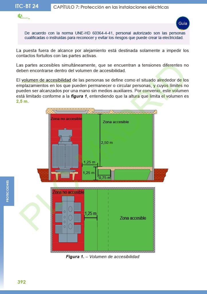 https://www.plcmadrid.es/wp-content/uploads/2021/02/ITC24_06.jpg