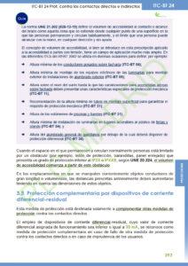 https://www.plcmadrid.es/wp-content/uploads/2021/02/ITC24_07-212x300.jpg