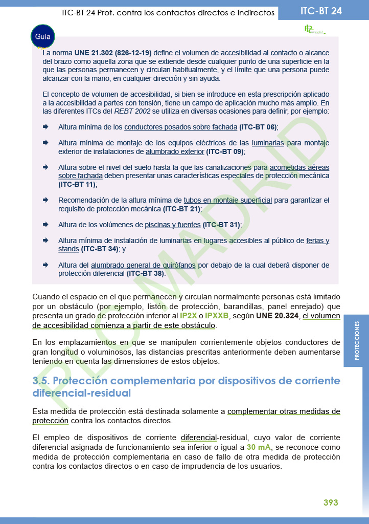 https://www.plcmadrid.es/wp-content/uploads/2021/02/ITC24_07.jpg