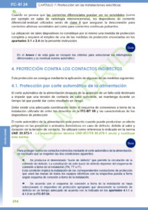 https://www.plcmadrid.es/wp-content/uploads/2021/02/ITC24_08-212x300.jpg
