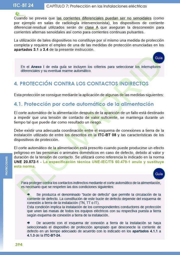 https://www.plcmadrid.es/wp-content/uploads/2021/02/ITC24_08.jpg