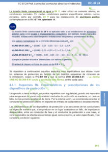 https://www.plcmadrid.es/wp-content/uploads/2021/02/ITC24_09-212x300.jpg