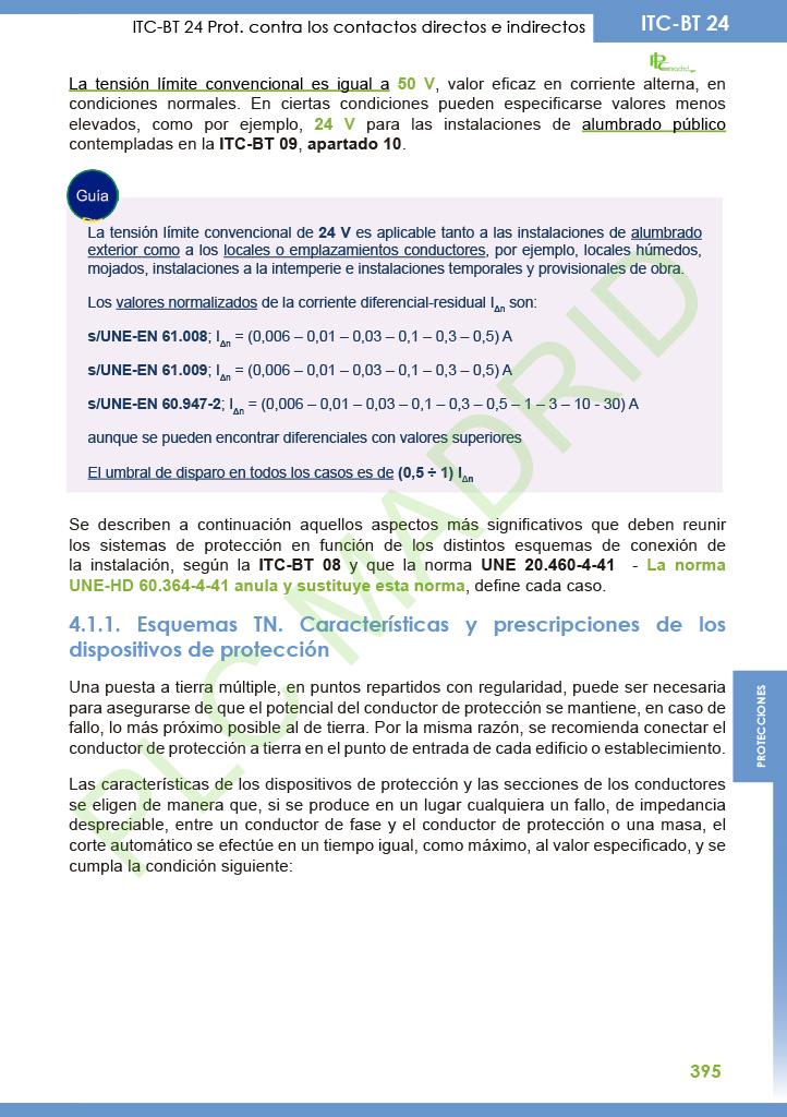 https://www.plcmadrid.es/wp-content/uploads/2021/02/ITC24_09.jpg