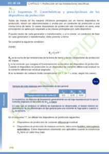 https://www.plcmadrid.es/wp-content/uploads/2021/02/ITC24_12-212x300.jpg