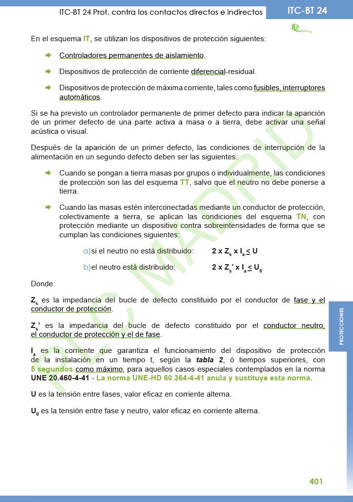 https://www.plcmadrid.es/wp-content/uploads/2021/02/ITC24_15.jpg
