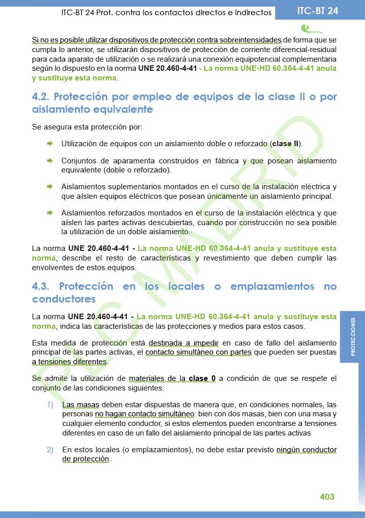 https://www.plcmadrid.es/wp-content/uploads/2021/02/ITC24_17.jpg