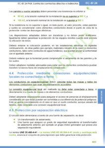 https://www.plcmadrid.es/wp-content/uploads/2021/02/ITC24_19-212x300.jpg