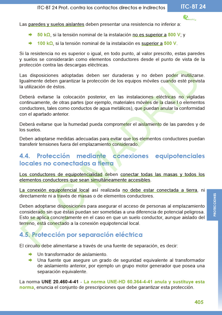 https://www.plcmadrid.es/wp-content/uploads/2021/02/ITC24_19.jpg