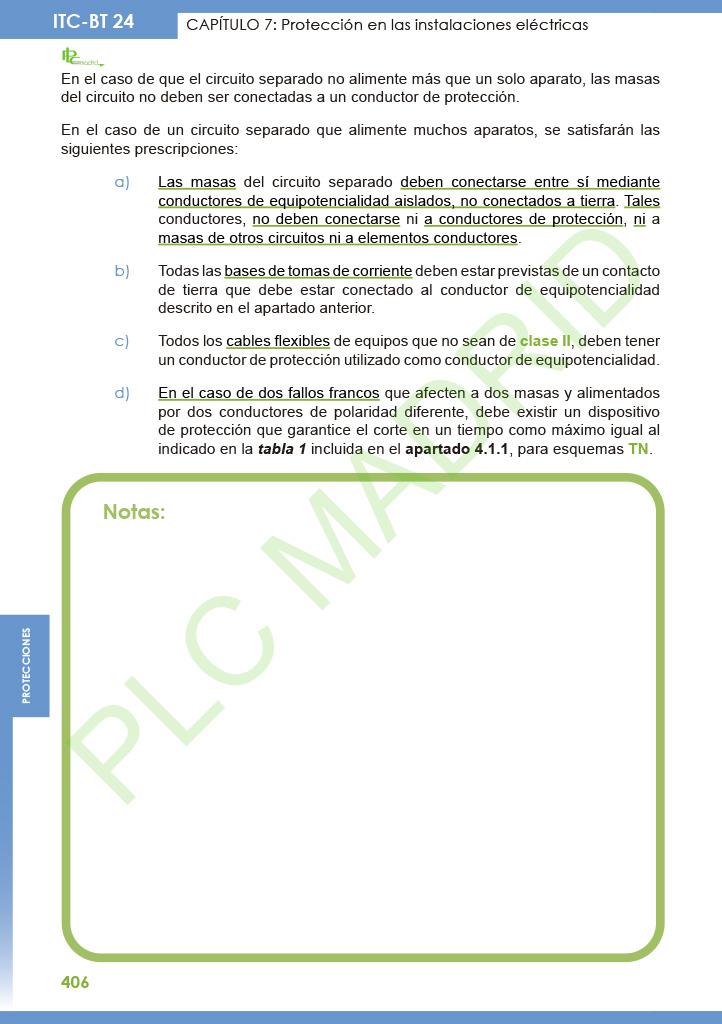 https://www.plcmadrid.es/wp-content/uploads/2021/02/ITC24_20.jpg