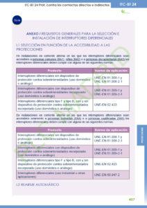 https://www.plcmadrid.es/wp-content/uploads/2021/02/ITC24_21-212x300.jpg