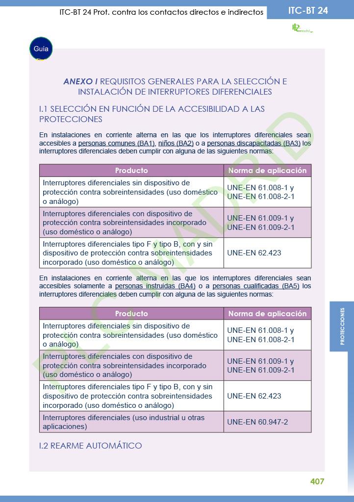 https://www.plcmadrid.es/wp-content/uploads/2021/02/ITC24_21.jpg