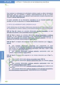 https://www.plcmadrid.es/wp-content/uploads/2021/02/ITC24_22-212x300.jpg