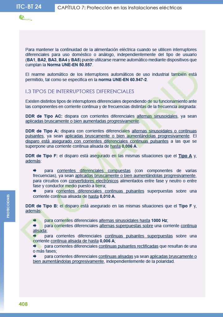 https://www.plcmadrid.es/wp-content/uploads/2021/02/ITC24_22.jpg