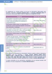 https://www.plcmadrid.es/wp-content/uploads/2021/02/ITC24_24-212x300.jpg