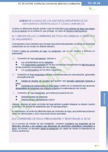 https://www.plcmadrid.es/wp-content/uploads/2021/02/ITC24_25-212x300.jpg