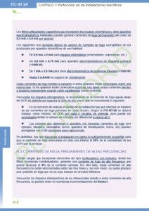 https://www.plcmadrid.es/wp-content/uploads/2021/02/ITC24_26-212x300.jpg