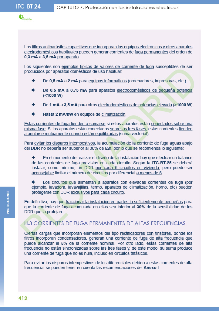 https://www.plcmadrid.es/wp-content/uploads/2021/02/ITC24_26.jpg