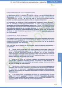 https://www.plcmadrid.es/wp-content/uploads/2021/02/ITC24_27-212x300.jpg