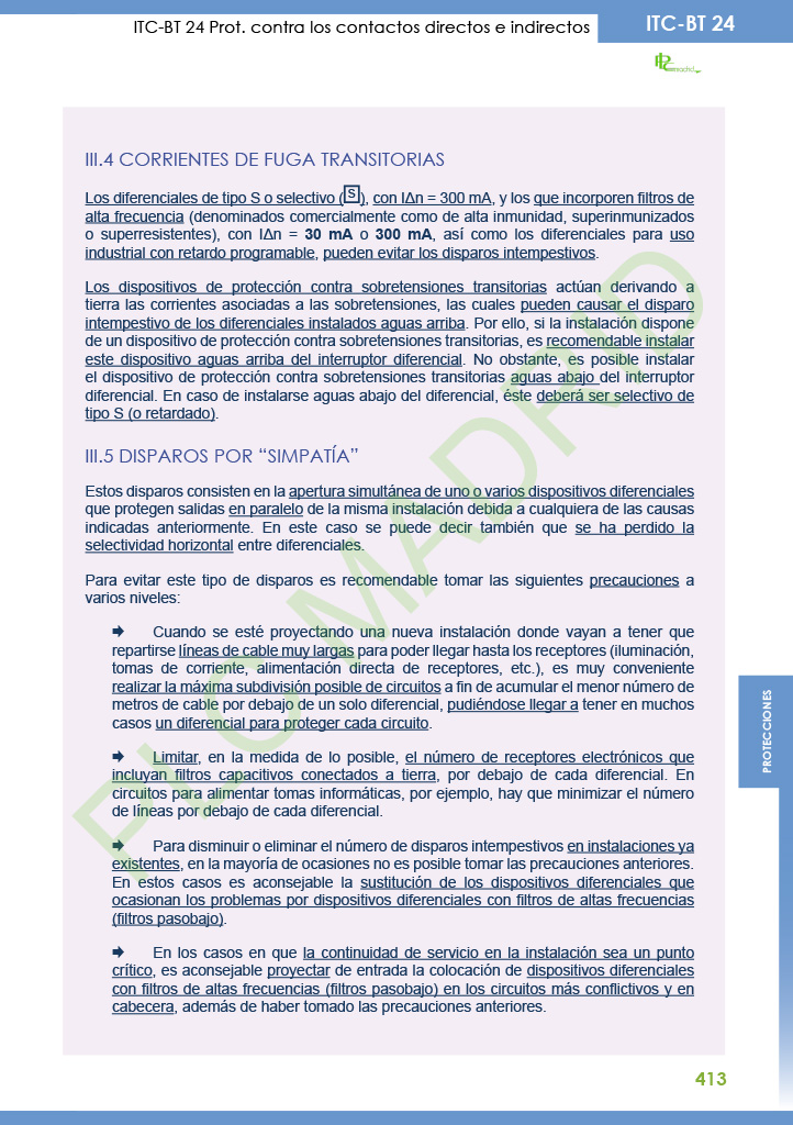 https://www.plcmadrid.es/wp-content/uploads/2021/02/ITC24_27.jpg