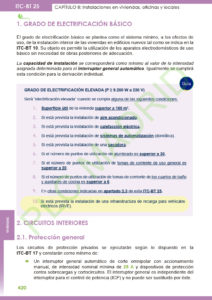 https://www.plcmadrid.es/wp-content/uploads/2021/02/ITC25_02-212x300.jpg
