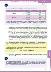 https://www.plcmadrid.es/wp-content/uploads/2021/02/ITC25_03-212x300.jpg