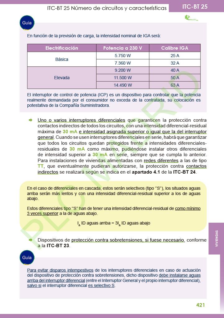 https://www.plcmadrid.es/wp-content/uploads/2021/02/ITC25_03.jpg