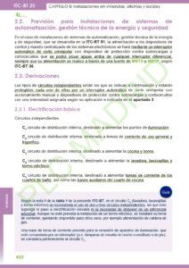 https://www.plcmadrid.es/wp-content/uploads/2021/02/ITC25_04-212x300.jpg