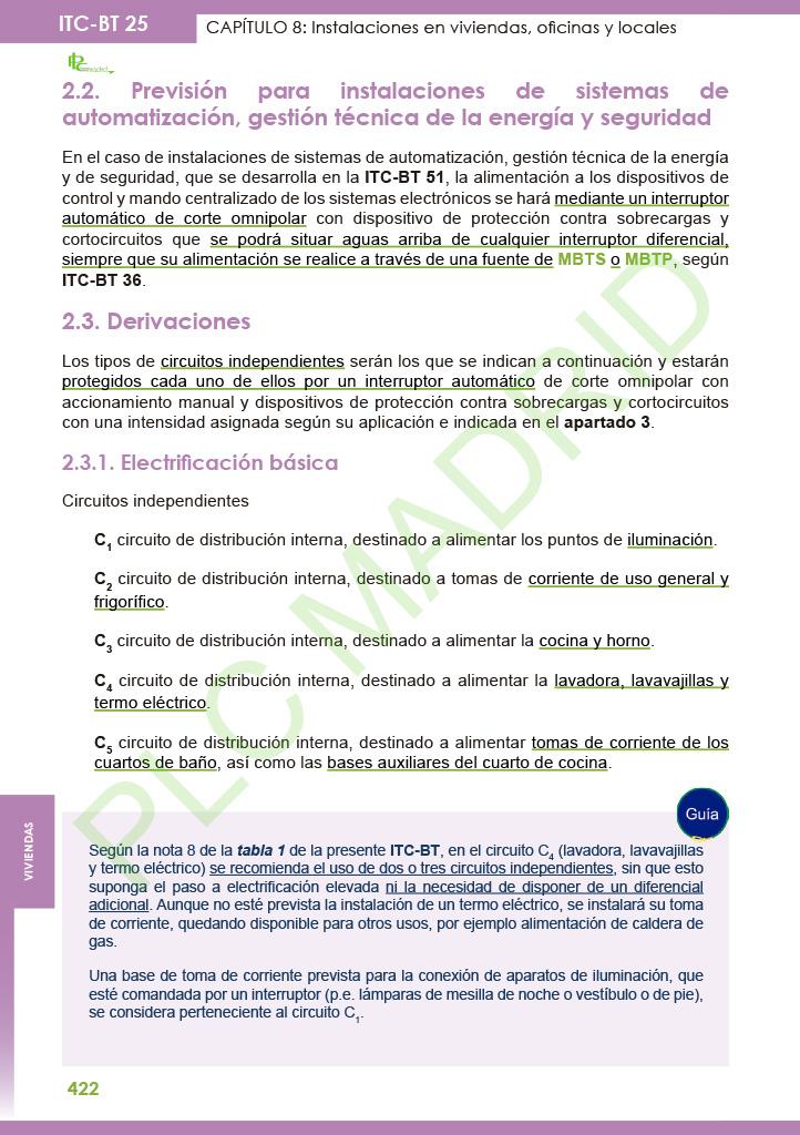 https://www.plcmadrid.es/wp-content/uploads/2021/02/ITC25_04.jpg