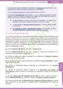 https://www.plcmadrid.es/wp-content/uploads/2021/02/ITC25_05-212x300.jpg