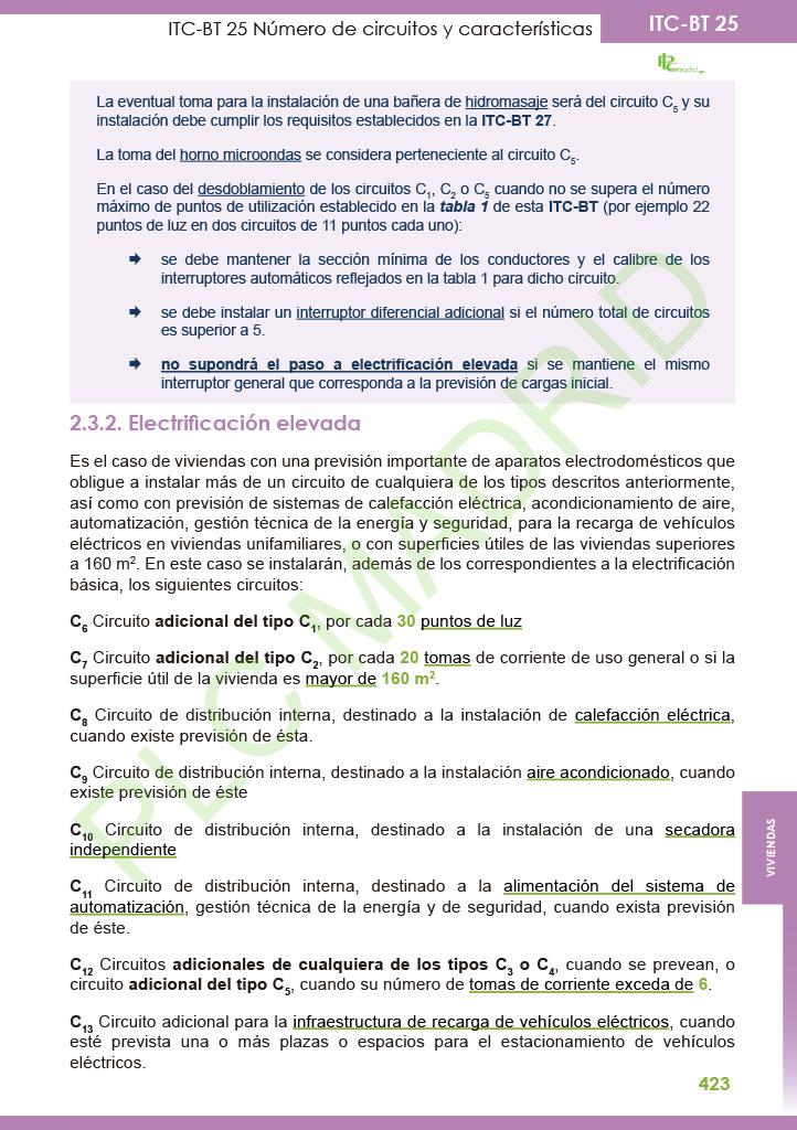 https://www.plcmadrid.es/wp-content/uploads/2021/02/ITC25_05.jpg