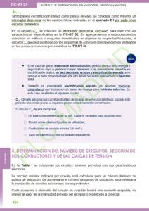 https://www.plcmadrid.es/wp-content/uploads/2021/02/ITC25_06-212x300.jpg