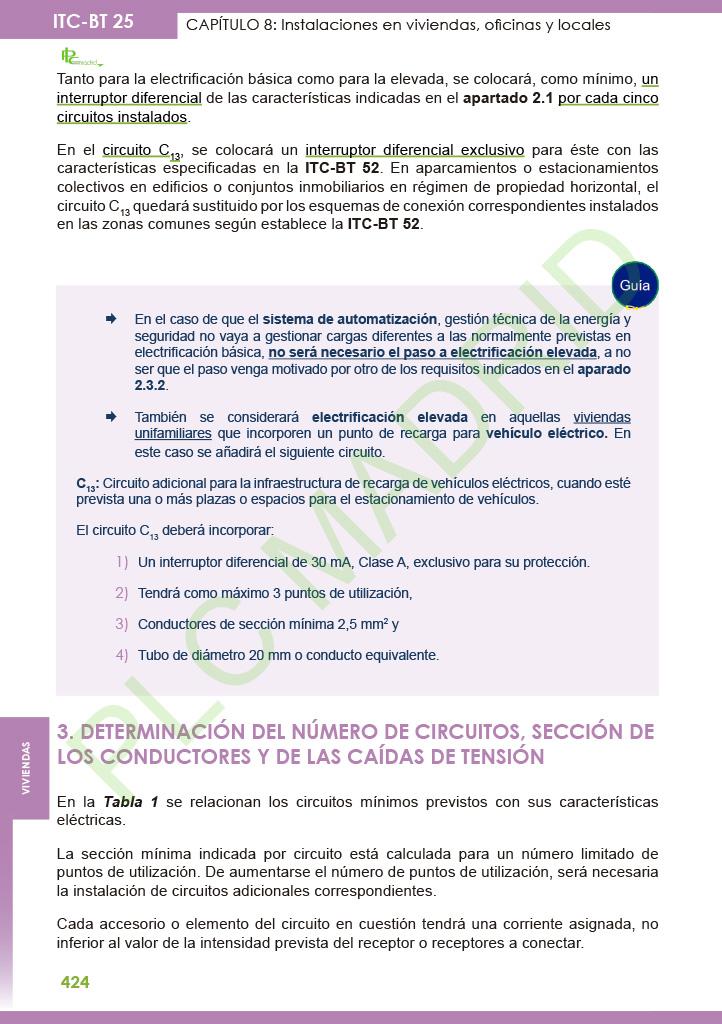 https://www.plcmadrid.es/wp-content/uploads/2021/02/ITC25_06.jpg