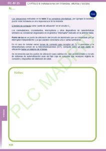 https://www.plcmadrid.es/wp-content/uploads/2021/02/ITC25_10-212x300.jpg
