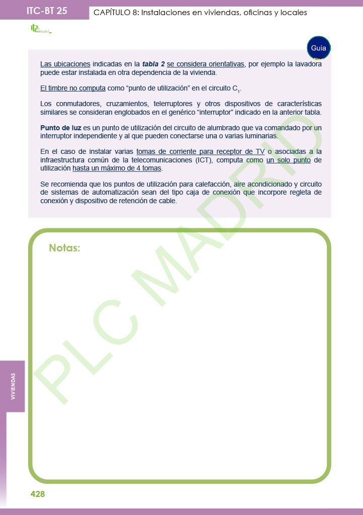 https://www.plcmadrid.es/wp-content/uploads/2021/02/ITC25_10.jpg