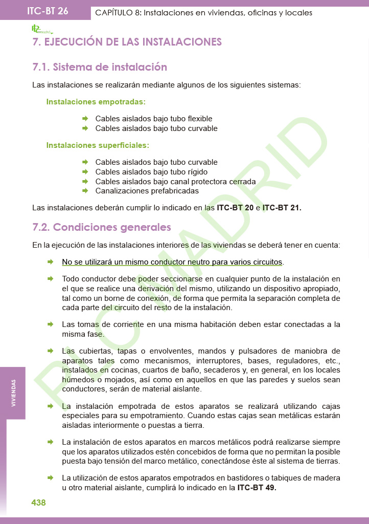 https://www.plcmadrid.es/wp-content/uploads/2021/02/ITC26_01.jpg