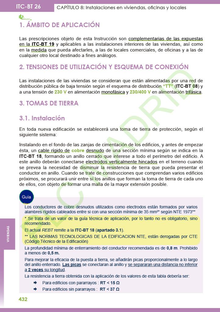 https://www.plcmadrid.es/wp-content/uploads/2021/02/ITC26_03.jpg