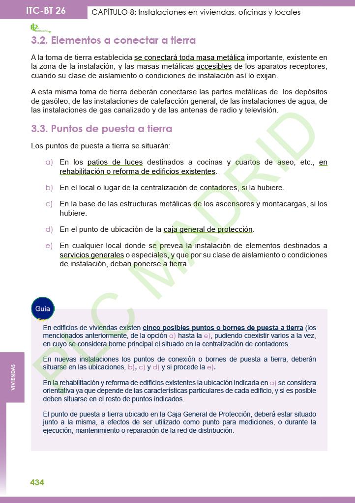 https://www.plcmadrid.es/wp-content/uploads/2021/02/ITC26_05.jpg