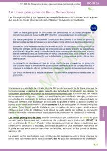 https://www.plcmadrid.es/wp-content/uploads/2021/02/ITC26_06-212x300.jpg